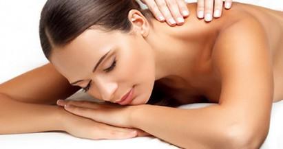 massage-californien-4_backsize_320_217