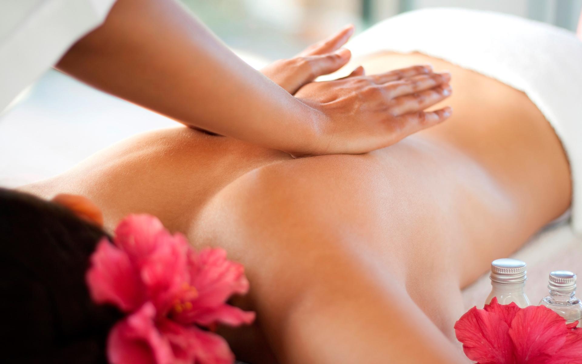 picardie vie+pratique beaute massage.