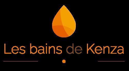 logo-les-bains-de-kenza