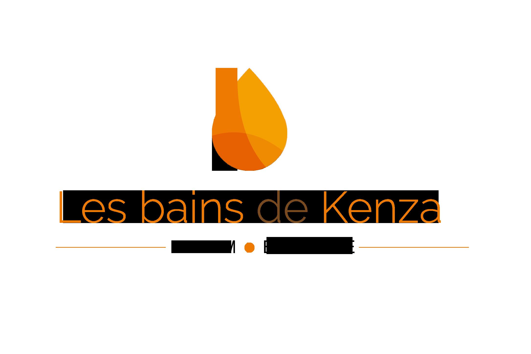 Les Bains de Kenza