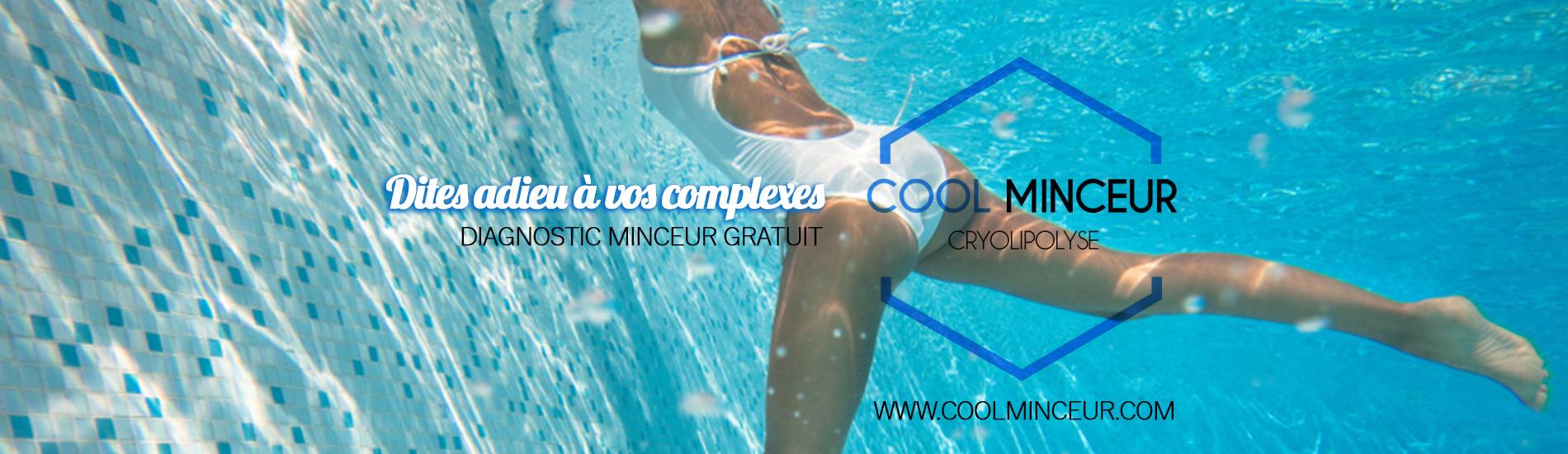 coolminceur_1900x550